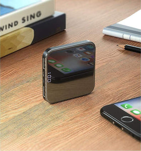 Mini Power Bank 20000mAh