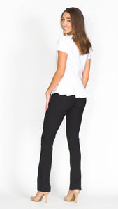 The Adair Pant