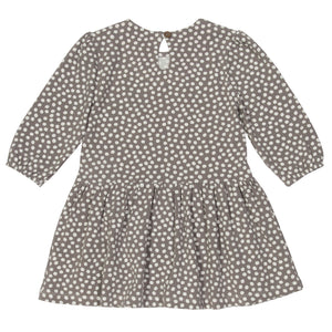 Kite Dotty Dress - Mumma and Mia