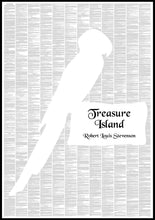 Load image into Gallery viewer, Spineless Classics Treasure Island - Mumma and Mia