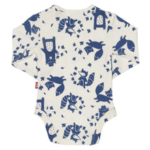 Load image into Gallery viewer, Kite Ranger Bodysuit - Mumma and Mia