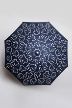 Load image into Gallery viewer, Toddler Navy Umbrella