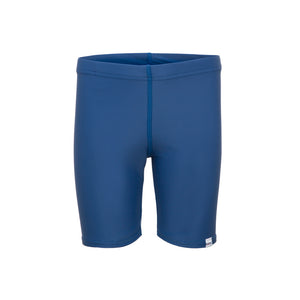 Noma Swimwear Blue Jammer Shorts - Mumma and Mia