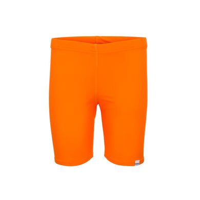Noma Swimwear Orange Jammer Shorts - Mumma and Mia