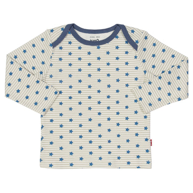 Kite Starry night t-shirt - Mumma and Mia