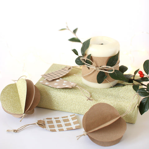 CREATION-NOEL-SACHETS-KRAFT