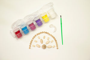 Jewelry Making Craft Kit
