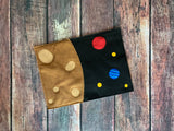 Space Play Mat