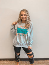 Load image into Gallery viewer, Couchella 2020 Sweatshirt