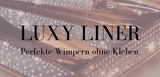 Luxy Magic Liner – Set