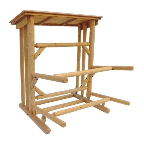Pad Craft Rack - PCR31