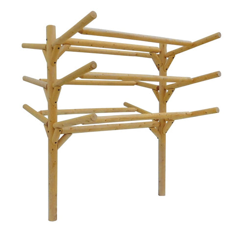 Pad Craft Rack - PCR21