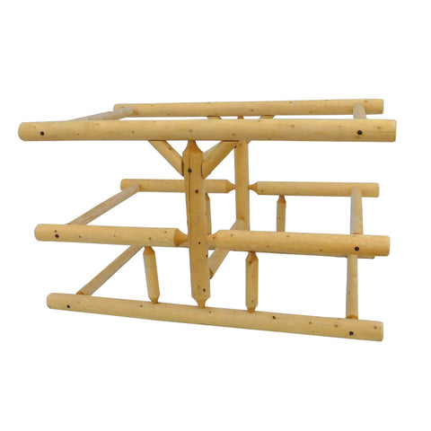Pad Craft Rack - PCR23