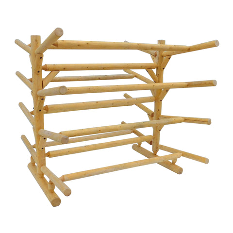 Pad Craft Rack - PCR24