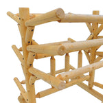 Pad Craft Rack - PCR26