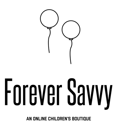 Forever Savvy