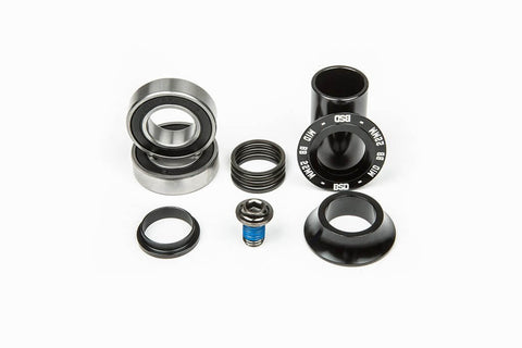 BSD - Substance BB KIT
