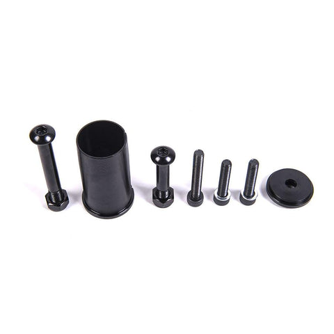 Havoc - IHC kit  Compression Systems Havoc- Wheelz Inc.