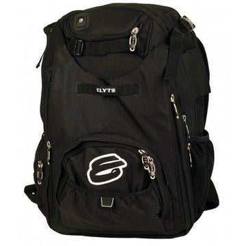 Elyts Backpack  Accessories Eltys- Wheelz Inc.