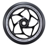 Envy - 120x24 Gap Core Wheels