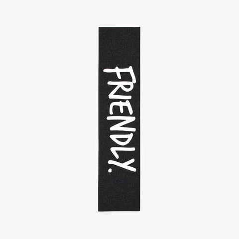 Friendly Griptape  Griptape friendly- Wheelz Inc.
