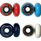 Ground Control - EarthCity Wheels 60mm/90A