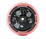 Lucky - Lunar Wheels - 120mm