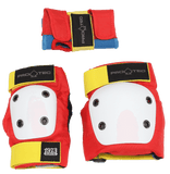 Protec - Junior 3-pack pads