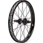 Salt - Rookie Rear Wheel - 18""