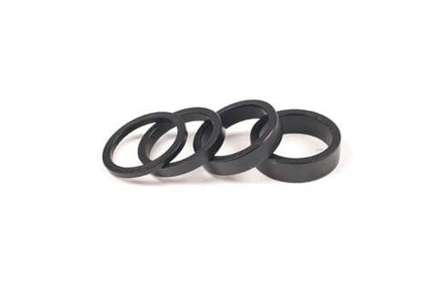 SALT - Headset Spacer Kit