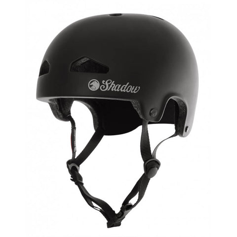 Shadow - Feather Weight Helmet
