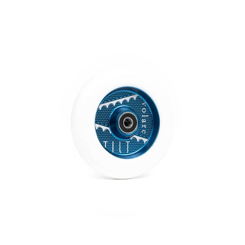 Tilt - 110mm X Volare Wheel (pair)