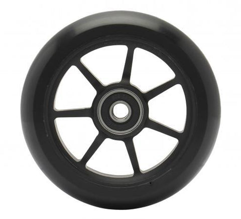 Ethic Incube Wheel 100mm  Wheels Ethic- Wheelz Inc.