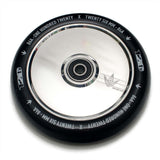 Envy - Hollow Core 120 mm  Wheels Envy- Wheelz Inc.