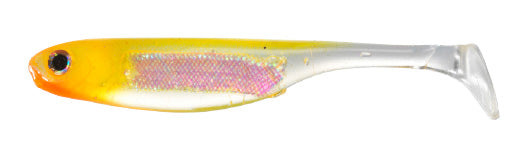 Berkley Power Bait Gotam Shad 3""