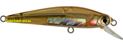 Cranka Minnow Shallow 59mm