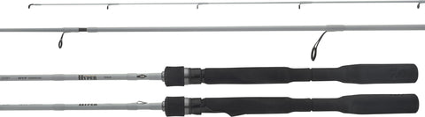 Daiwa TD Hyper 2019 Fishing Rod