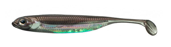 Fish Arrow Flash J Shad 3""