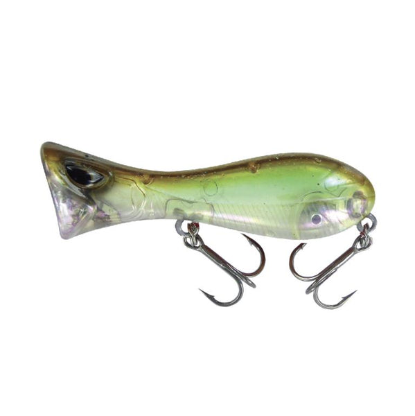 Fish Candy Baby Bell Popper 50