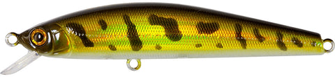 Atomic Jerk Minnow 65