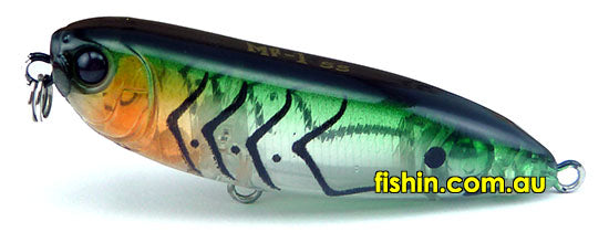 Maria Japan Pencil Surface Lure
