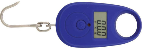 Ecooda Mini Digital Scale