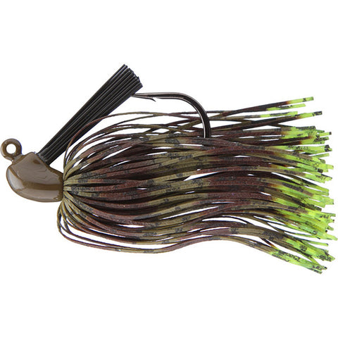 Molix Kento Jig 3/8oz