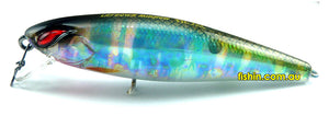 Nories Laydown Minnow 57mm