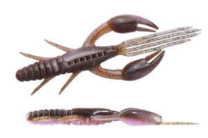 OSP Do Live Craw 2""