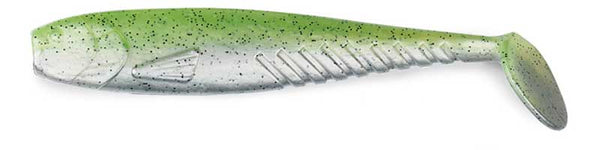 Prolure Fishtail 130