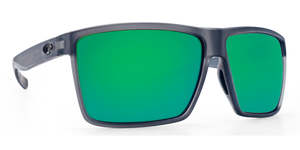 Costa Polarized Sunglasses