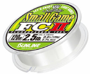 Sunline Small Game FC