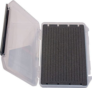 Versus SC-3020NS Slit Foam Case