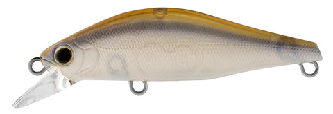 Daiwa Wise Minnow 50SP